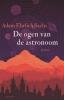 Adam Ehrlich  Sachs,De ogen van de astronoom
