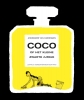 Annemarie van Haeringen,Coco of het kleine zwarte jurkje