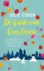 <b>Julie  Cohen</b>,De stunt van haar leven - Zomerlezen 2017