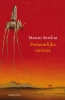 Marcus  Aurelius, Simone  Mooij-Valk,Persoonlijke notities