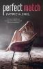 Patricia  Snel,Perfect Match