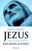 Lenaers  Roger,Jezus van Nazaret. een mens als wij