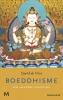 Sjoerd de Vries,Boeddhisme