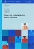 <b>, N. van Alfen,</b>,Onderzoek en behandeling van de schouder