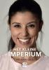 <b>Ad van Gils</b>,Het kleine imperium