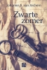 <b>Johanne A.  Van Archem</b>,Zwarte zomer