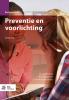 M. van der Burgt, M.  Dettingmeijer, E. van Mechelen-Gevers,Preventie en voorlichting Basiswerk AG