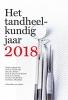,Het tandheelkundig Jaar 2018