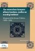 <b>Steven  Claeyssens</b>,De menschen koopen alleen boeken, welke ze noodig hebben`