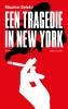 Maurice  Seleky,Een tragedie in New York