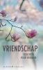 ,Vriendschap