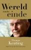 Thomas  Keating, Lucette  Verboven,Wereld zonder einde
