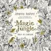 <b>Johanna  Basford</b>,De magie van de jungle
