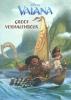 <b>Walt  Disney</b>,Groot verhalenboek