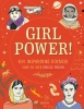 ,<b>Girlpower!</b>