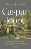 <b>Caspar  Janssen</b>,Caspar loopt