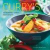 Machteld  Smid,Curry`s
