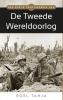 <b>Roel  Tanja</b>,De Tweede Wereldoorlog