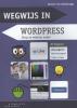 Hannie van  Osnabrugge,Wegwijs in WordPress