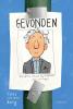 <b>Cees van den Berg</b>,Gevonden