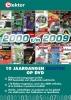 ,<b>Elektor DVD 2000 t/m 2009</b>