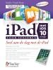 <b>Uithoorn Studio Visual Steps</b>,iPad voor senioren met iOS 10 en hoger