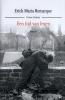 <b>Erich Maria  Remarque</b>,Een tijd van leven