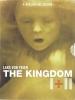 <b>Lars von Trier</b>,The Kingdom 2091 1 & 2
