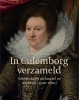 Margot  Leerink, Lysanne  Versteegh,In Culemborg verzameld
