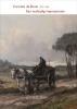 Bert Kleinmeijer,Cornelis de Bruin 1870-1940 - Een veelzijdig impressionist