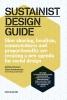 Michiel  Schwartz, Diana  Krabbendam,Sustainist design primer