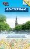 ,Cito-plan stratengids Amsterdam