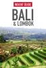 ,Bali & Lombok