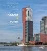 J.  Oosterhoff,Kracht plus vorm