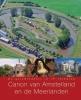 J.M.  Pekelharing,Canon van Amstelland en de Meerlanden