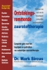 Mark  Sircus,Ontstekingsremmende zuurstoftherapie