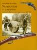 <b>B.J.  Martens, G. de Vries</b>,Nederlandse vuurwapens 1866-1895