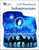 Paul  Aertsen, Wanda  Saabeel,e-CF basisboek infrastructure