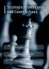 <b>Geert Schaaij</b>,Strategisch beleggen met Geert Schaaij