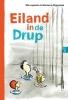 <b>Elle  Lepoutre</b>,Eiland in de Drup