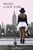 Cheryl  Diamond,Model in New York