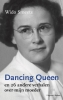 <b>Wido  Smeets</b>,Dancing Queen