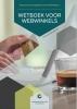 <b>Charlotte  Meindersma</b>,Wetboek voor webwinkels