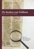 De boeken van Velthem,auteur, oeuvre en overlevering in de veertiende eeuw