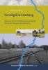 <b>Herman van Rens, Annelies van Rens</b>,De vervolging van joden en Sinti tijdens de Tweede Wereldoorlog in de Nederlandse provincie Limburg