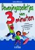 Jutta  Blasius,Bewegingsspelletjes van 3 minuten