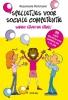 <b>Rosemarie  Portmann</b>,Spelletjes voor sociale competentie