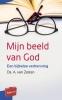 <b>A. van Zetten</b>,Mijn beeld van God