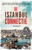<b>Rob van Olm</b>,De Istanbul connectie