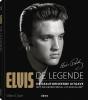 Gillian G.  Gaar,Elvis Presley